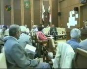 Önkormányzati ülés összefoglaló 199.május 27.