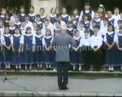 A XIV. Kodály Zoltán Nemzetközi Gyermekkórus Fesztivál összefoglaló