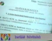 Az 1999. júl. 1-i testületi ülés összefoglaló