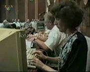 Testületi ülés - rendkívüli -1999. júl.26.
