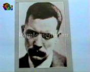 Szobrok, emlékművek - Mihalek Edit jegyzete