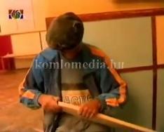 10 éves a Habilitas Kft.