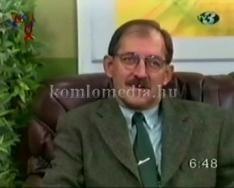 Páva Zoltán polgármester a Napkeltében-téma a Tribu-ügy