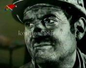 Pillanatképek az egykori bányászatról - fotó kiállítás