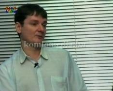 2000-es évszám számítástechnikai kérdései (Trinkl Ferenc)
