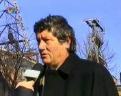 A bányabezárásról - interjú Reszler Zoltán bányaigazgatóval