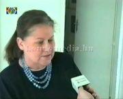 Comenius 2000 minőségbiztosítási program (Karádi Kázmérné)