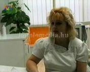 A gyermekkori fogbetegségekről (Dr. Mátyás Magdolna)