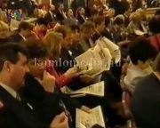 VI. Polgármesterek Találkozója - Szeged-2000.02.25.