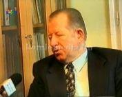 2000. január 1-től működik az okmányiroda a tapasztalatokról a város jegyzője beszél (Somo