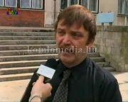 Csizmazia Napok2000.- a programok (Megyesi Tibor)
