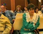 Testületi ülés ( 2000.03.30.) összefoglaló