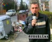 4 probléma