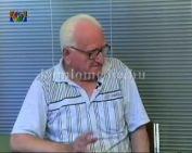 ifj. Horthy Miklós sofőrje A kommunizmus időszaka (Vörös József)
