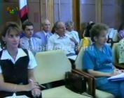 június 29-ei testületi ülés