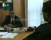 A Komlói Önkormányzat megválik 2 balatonmáriai üdülőtől