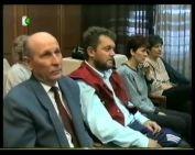 2000.december 14-ei Képviselő-testületi ülés