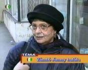 Önöket kérdeztük- Zámbó Jimmy halála