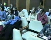 Támogatás a felsőoktatásban tanulóknak (Dr. Karádi Kázmérné)