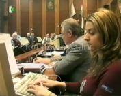 2001 február 15-iTestületi ülés