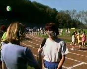 N.A.P.- Sport az iskolában