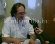 Nőgyógyászat - injekciós fogamzásgátlás (Dr. Pánovics András)