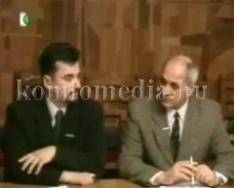 Testületi ülés 2001 december 20. - összefoglaló (Páva Zoltán, Szabó Sándor, Kispál László,