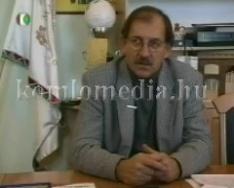 Körkérdések a polgármesterhez - Torrice, Volán, költségvetés (Páva Zoltán)