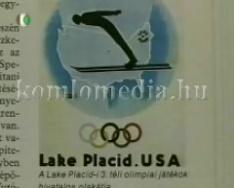Az olimpiák története-jegyzet(Nyáguly Gergely)