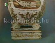 A Herendi Porcelán - jegyzet