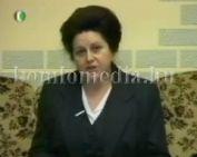Országgyűlési választások - Baranya megye 4.sz. választókörzet jelöltjei