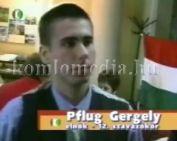 2002-es parlamenti választások - eredmények (Pflug Gergely, Farkas István, Somogyi Károly)