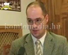 A szociális törvény változásairól (Tokodi Attila Csaba)