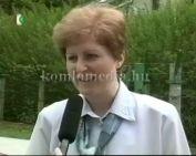 A Komlói Védőnői Szolgálat új programot indított
