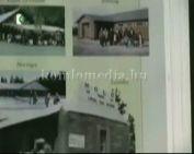 A Jehova tanúi új gyülekezeti helyre költöztek (Mestyán Csaba)