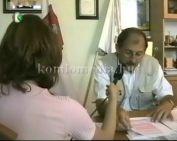 Az országgyűlési képviselő a béremelésről, a családi pótlékról és az egyszeri juttatásról