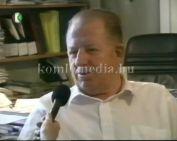 A helyhatósági választások előtt (dr. Somogyi Károly)
