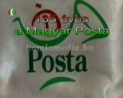 Postai világnap