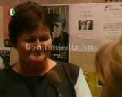 20 éves a Komlói Színház