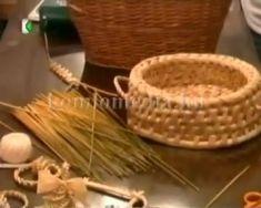 Kézműves tanfolyam a KH-ban
