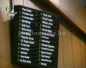 Testületi ülés (2002. december 16)