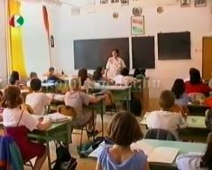 Pedagógusnap