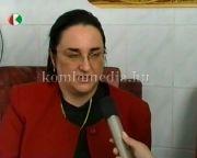 Szenvedélybetegségről beszél a szakember (Dr. Szipli Szilvia)