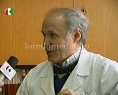 Fazekas Imre helytörténész tanár úr mesél városunk múltjáról