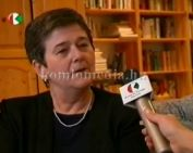 Német Kisebbségi Önkormányzat véleménye az Unió-s csatlakozásról