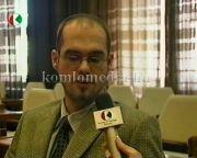 2004. április 1- i testületi ülés