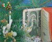 Karácsonyi Etűd