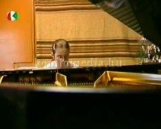 A komlói zeneiskola három zongorista növendékét ismerhetik meg