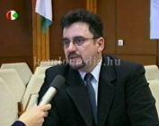 Testületi ülés 2005.01.27 (Mátyás János, Gelb Miklós, Rendeki Ágoston, Szarka Elemér, Dr.
