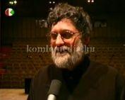 Ifjúsági hangverseny (Dobos László)